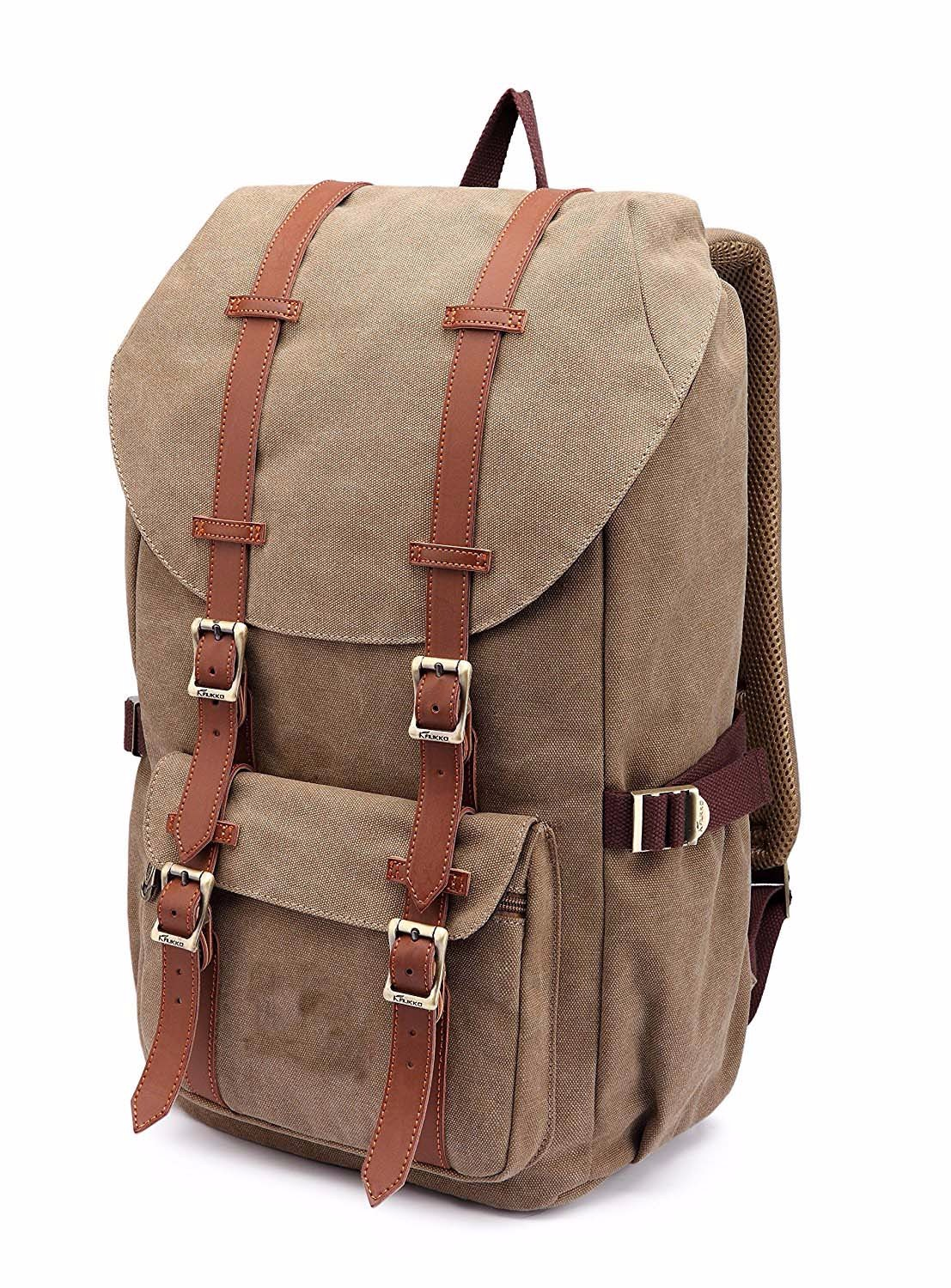 Travel Backpack Daypack Manufacturers, Travel Backpack Daypack Factory, Supply Travel Backpack Daypack