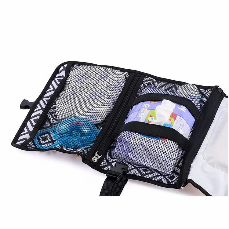 Portable Changing Pad Manufacturers, Portable Changing Pad Factory, Supply Portable Changing Pad