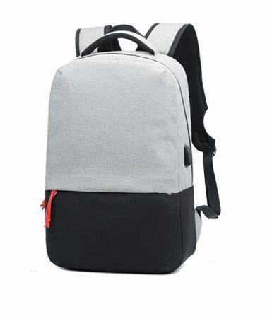 Comprar Melhor mochila de dia,Melhor mochila de dia Preço,Melhor mochila de dia   Marcas,Melhor mochila de dia Fabricante,Melhor mochila de dia Mercado,Melhor mochila de dia Companhia,