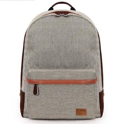 背包 DS17401.jpg
