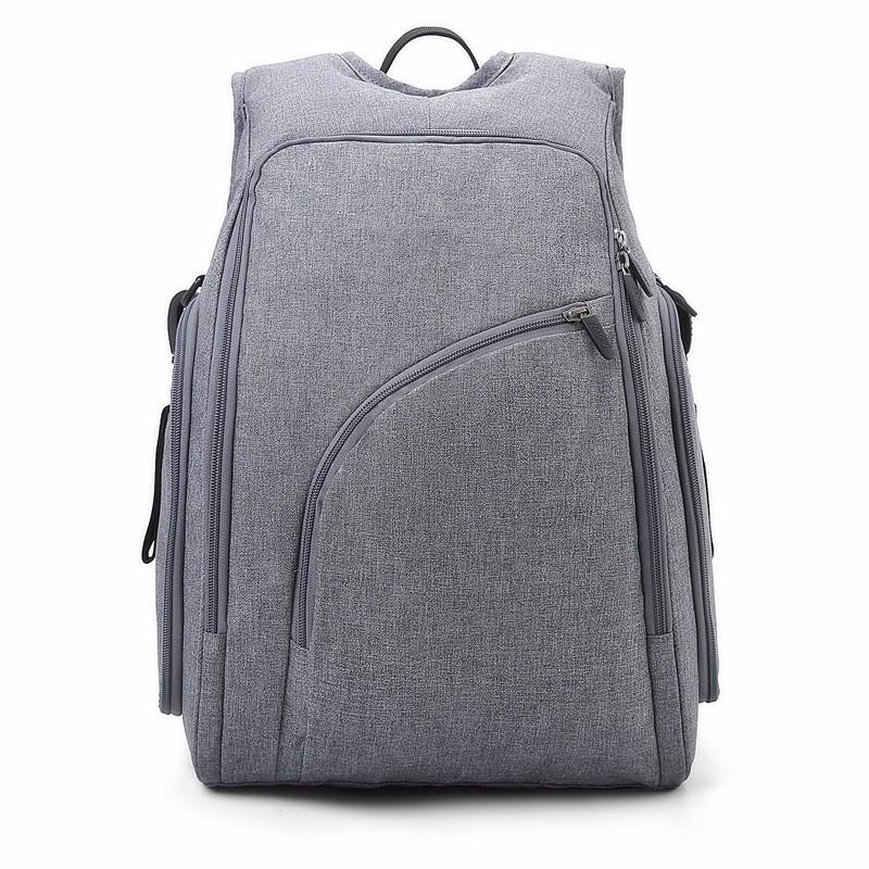 Baby Backpack Diaper Bag Manufacturers, Baby Backpack Diaper Bag Factory, Supply Baby Backpack Diaper Bag