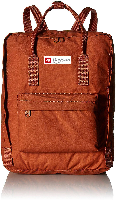 Mini Day Pack Backpacks