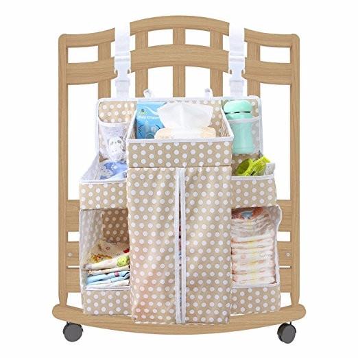 Nursery Storage Organizer Manufacturers, Nursery Storage Organizer Factory, Supply Nursery Storage Organizer