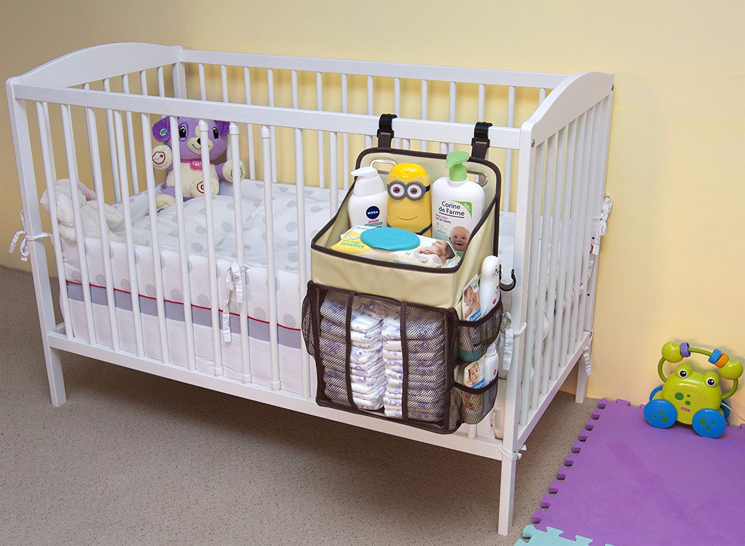 Baby Diaper Caddy Manufacturers, Baby Diaper Caddy Factory, Supply Baby Diaper Caddy