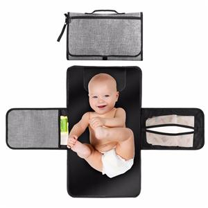 Water Proof Changing Pad