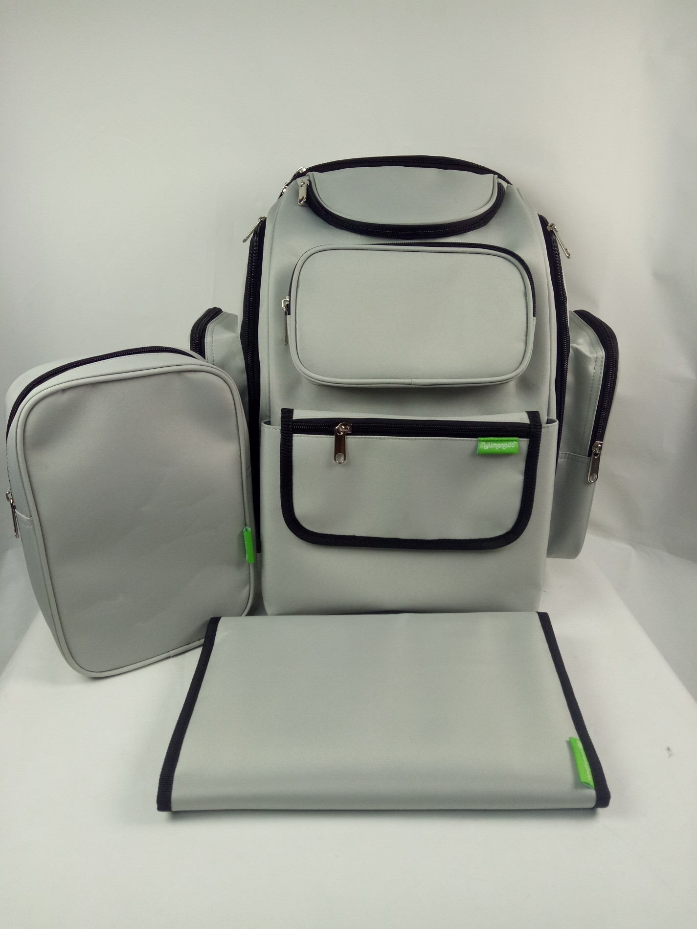 Baby Diaper Backpack Manufacturers, Baby Diaper Backpack Factory, Supply Baby Diaper Backpack