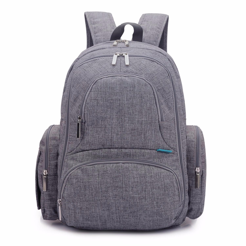 Backpack Diaper Bag Manufacturers, Backpack Diaper Bag Factory, Supply Backpack Diaper Bag
