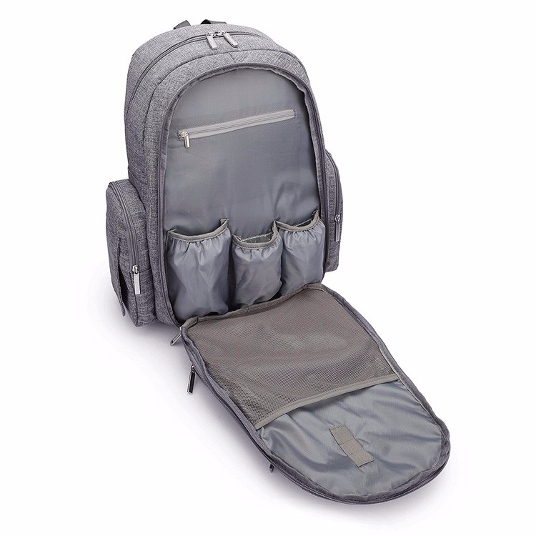 Backpack Diaper Bag Manufacturers, Backpack Diaper Bag Factory, Supply Backpack Diaper Bag
