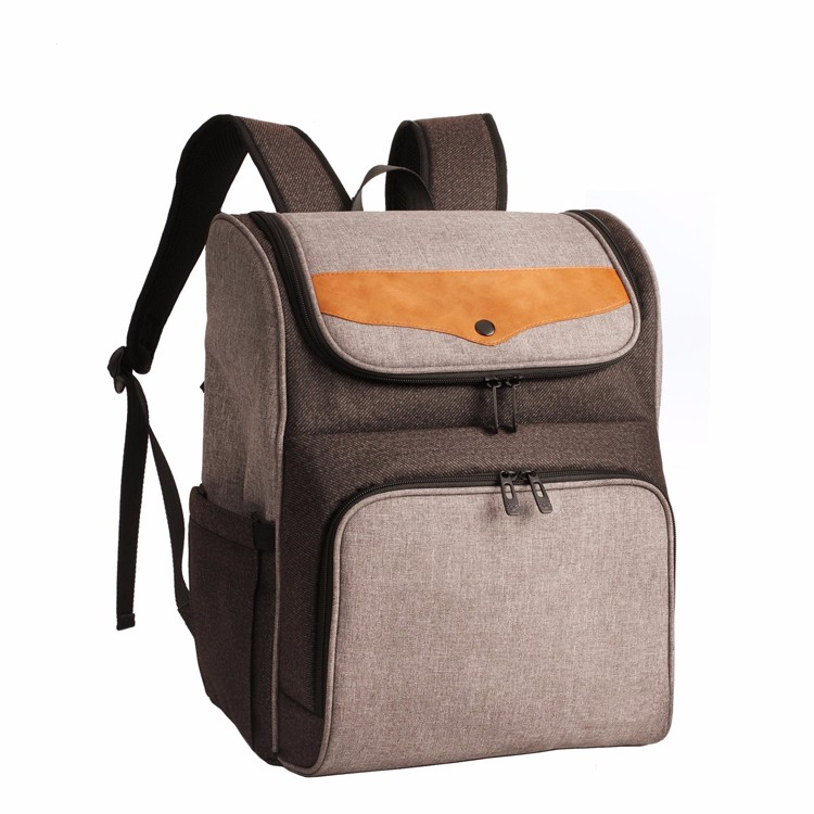 New Nappy Bag Backpack Manufacturers, New Nappy Bag Backpack Factory, Supply New Nappy Bag Backpack