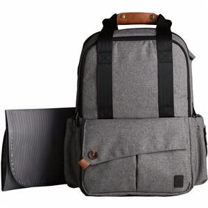 Diaper Backpack For Mom