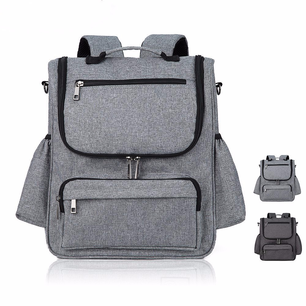 Nappy Changing Backpack Manufacturers, Nappy Changing Backpack Factory, Supply Nappy Changing Backpack
