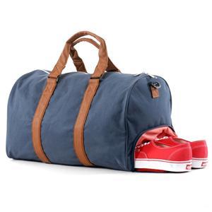 กระเป๋าเดินทางเป้