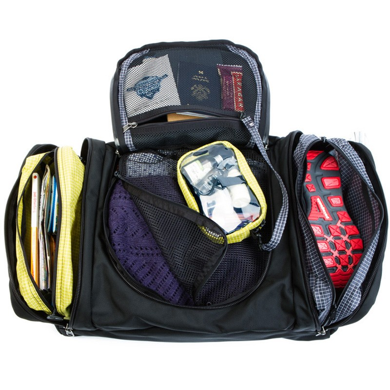 Travel Duffel Bags Polyester Manufacturers, Travel Duffel Bags Polyester Factory, Supply Travel Duffel Bags Polyester