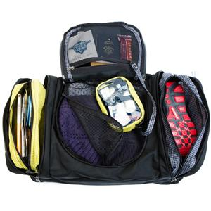 Travel Duffel Bags Polyester