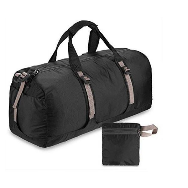 Mens Travel Duffle Bag Manufacturers, Mens Travel Duffle Bag Factory, Supply Mens Travel Duffle Bag
