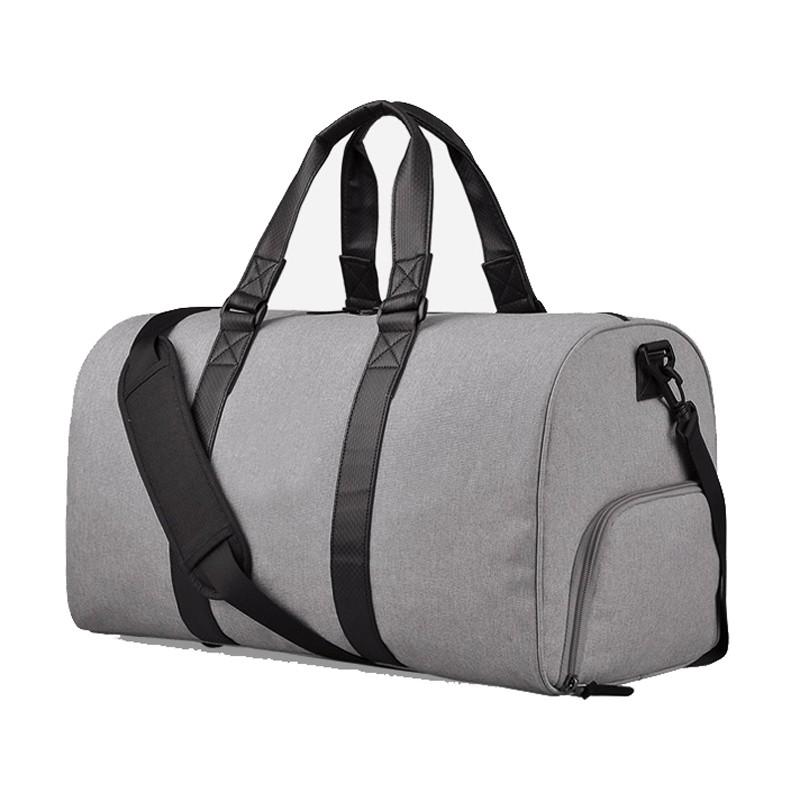 Duffle Bags For Women Manufacturers, Duffle Bags For Women Factory, Supply Duffle Bags For Women