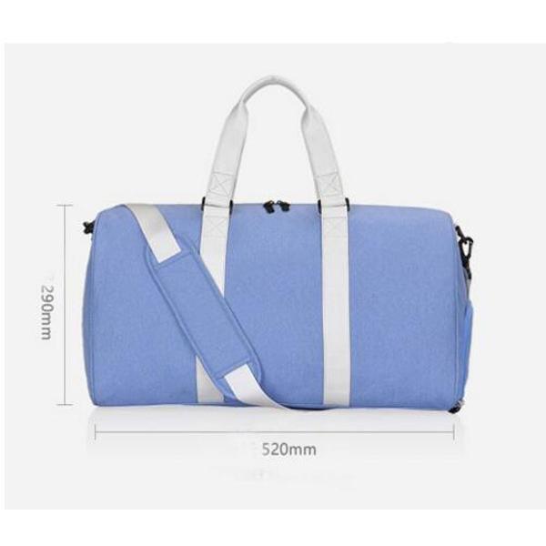 Women Duffle Bags