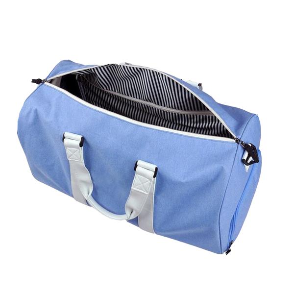 Duffle Bags For Women
