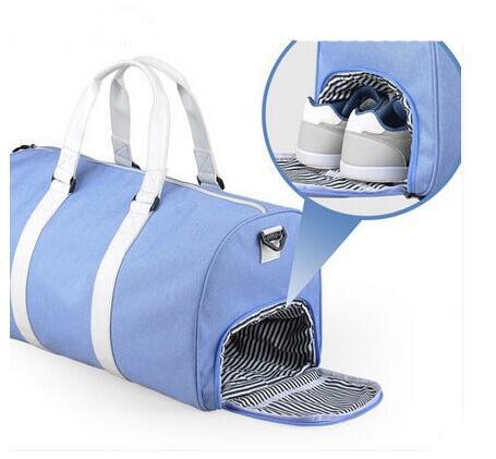 Duffle Bags Women