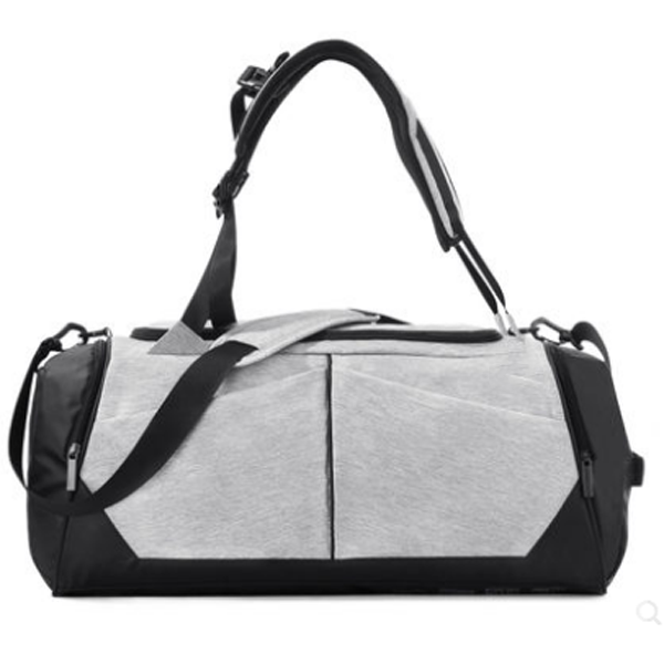 Duffel Backpack Bag Manufacturers, Duffel Backpack Bag Factory, Supply Duffel Backpack Bag