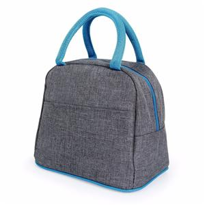 Durable Blue Cooler Bag
