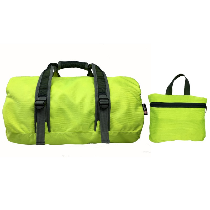 Foldable Travel Bag Manufacturers, Foldable Travel Bag Factory, Supply Foldable Travel Bag