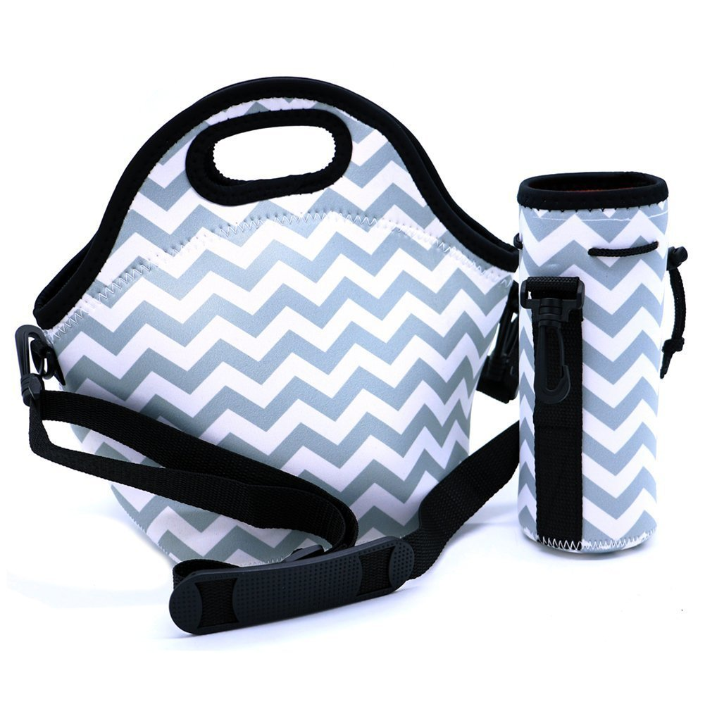 Cooler Beach Bag