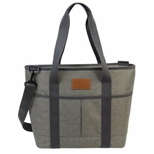 New Design Wine Cooler Bag
