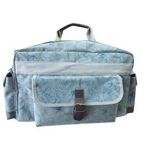 Reise-Einkaufstasche