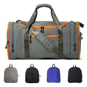Sport Fitness Bag