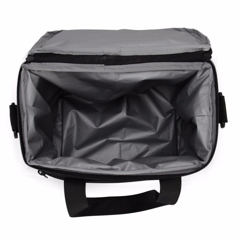 6 Cans Cooler Bag Manufacturers, 6 Cans Cooler Bag Factory, Supply 6 Cans Cooler Bag