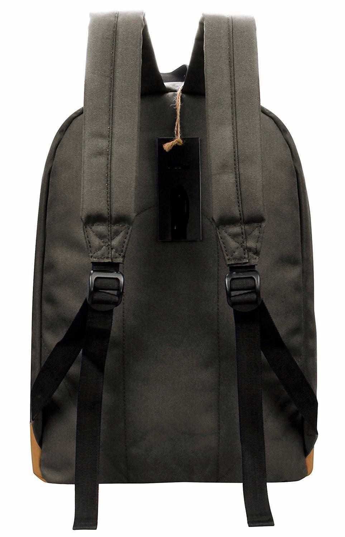 Daypack Backpack Mens Manufacturers, Daypack Backpack Mens Factory, Supply Daypack Backpack Mens