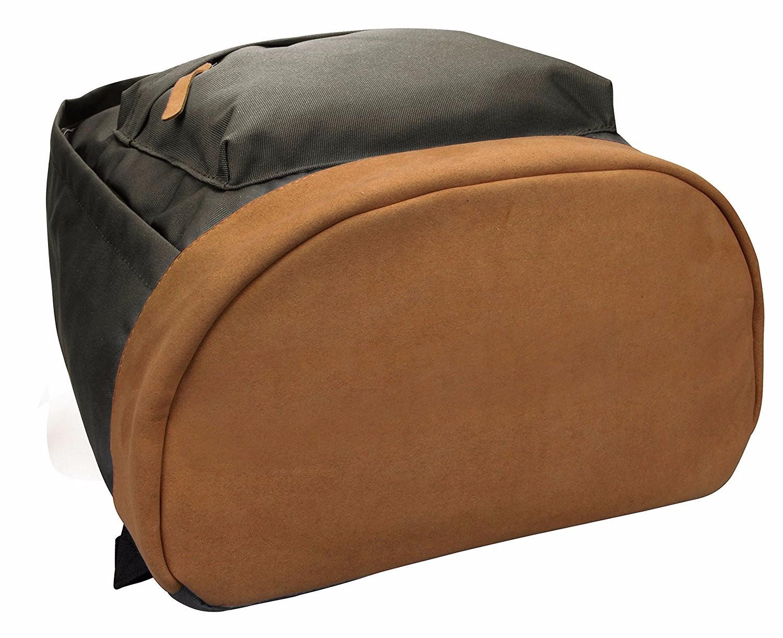 شراء Daypack حقيبة الظهر للرجال ,Daypack حقيبة الظهر للرجال الأسعار ·Daypack حقيبة الظهر للرجال العلامات التجارية ,Daypack حقيبة الظهر للرجال الصانع ,Daypack حقيبة الظهر للرجال اقتباس ·Daypack حقيبة الظهر للرجال الشركة
