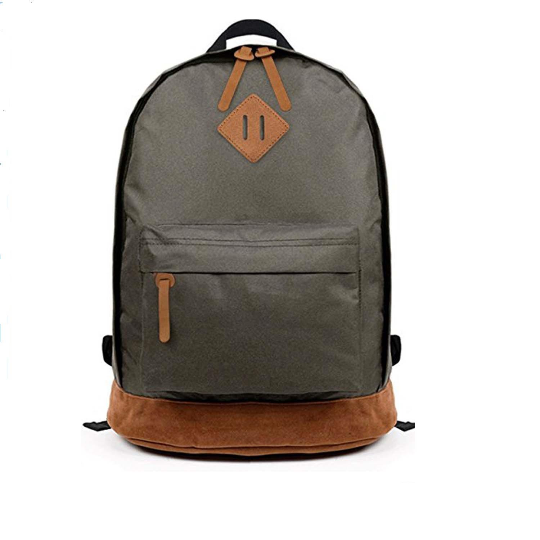 Daypack Backpack Mens