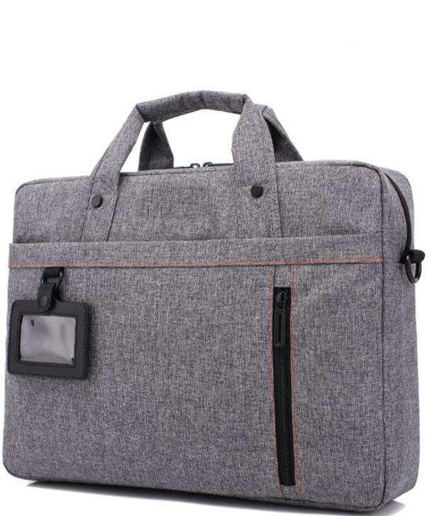 Laptop Case Bag