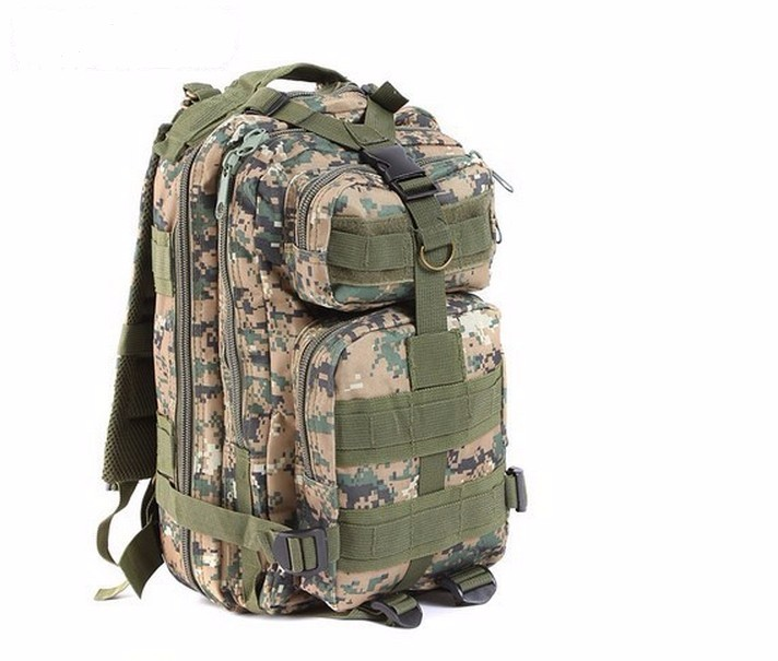 Waterproof Military Rucksack Manufacturers, Waterproof Military Rucksack Factory, Supply Waterproof Military Rucksack