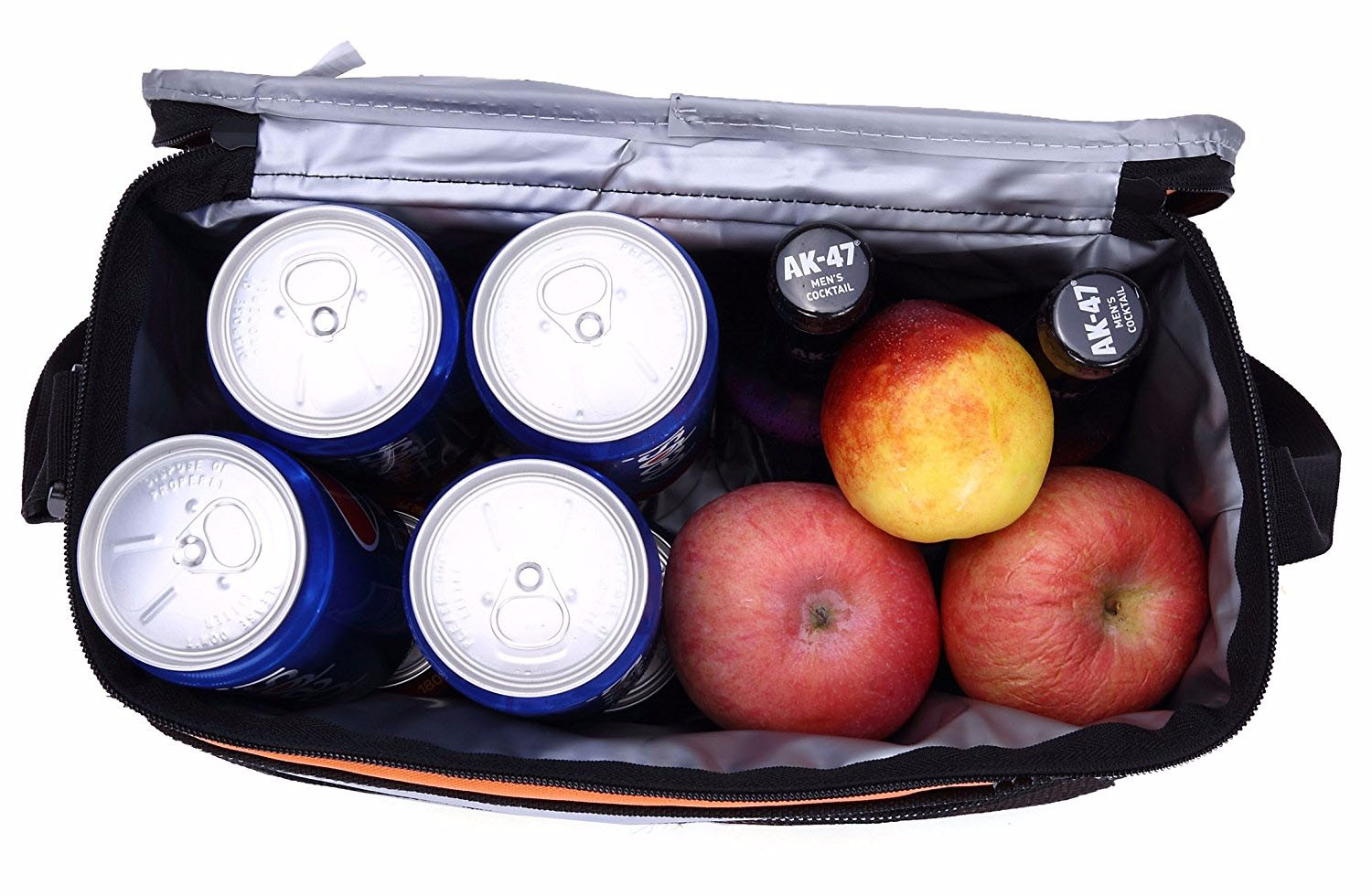 16 Can Cooler Bag Manufacturers, 16 Can Cooler Bag Factory, Supply 16 Can Cooler Bag