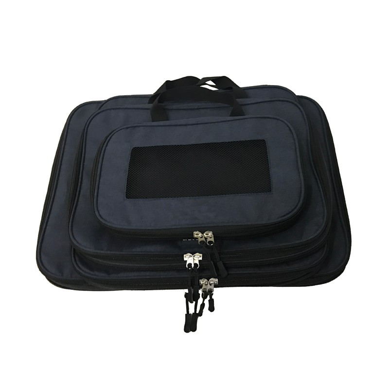 Compression Packing Cubes Manufacturers, Compression Packing Cubes Factory, Supply Compression Packing Cubes