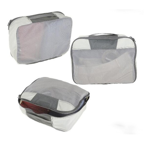 Lightweight Packing Cubes Manufacturers, Lightweight Packing Cubes Factory, Supply Lightweight Packing Cubes