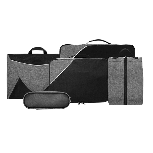 Packing Cube Travel Set