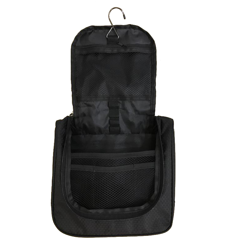 toiletry bag packing cube
