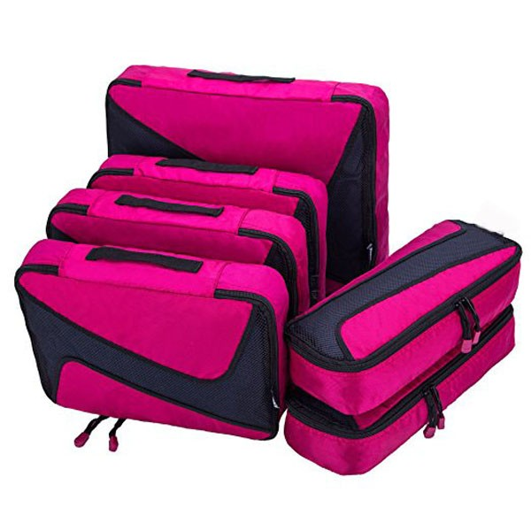 Packing Cubes For Travel Manufacturers, Packing Cubes For Travel Factory, Supply Packing Cubes For Travel