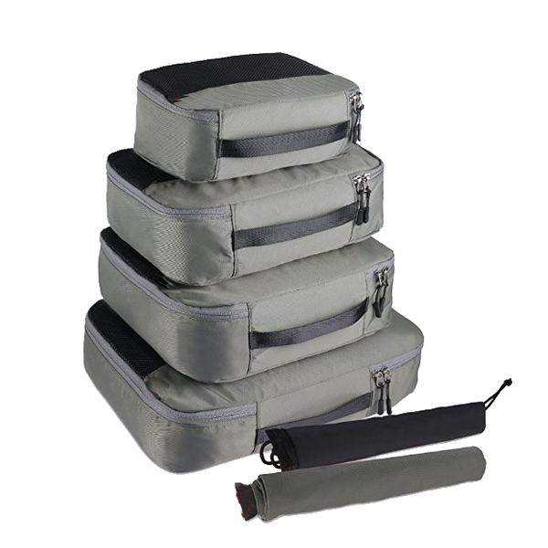 Packing Cubes Travel Set Manufacturers, Packing Cubes Travel Set Factory, Supply Packing Cubes Travel Set