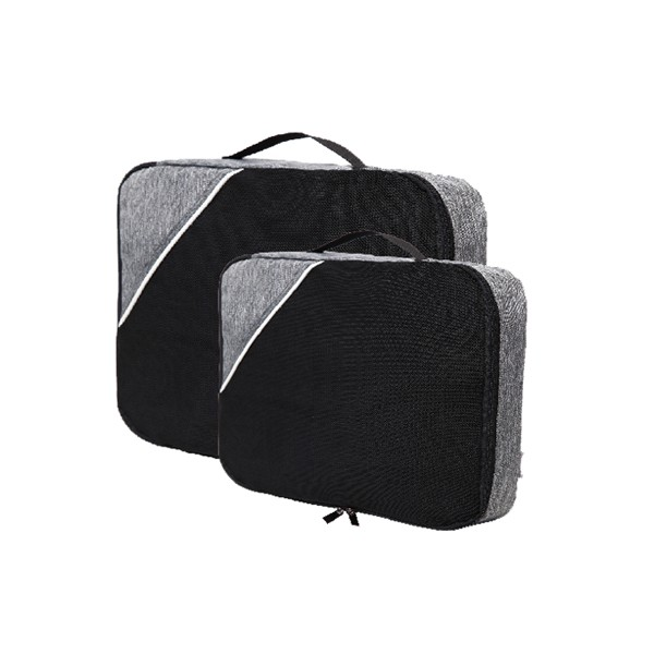 Travel Packing Cubes Manufacturers, Travel Packing Cubes Factory, Supply Travel Packing Cubes