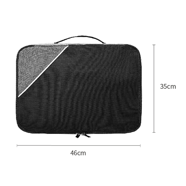 cable bag