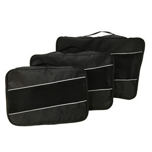 3 Set Packing Cubes
