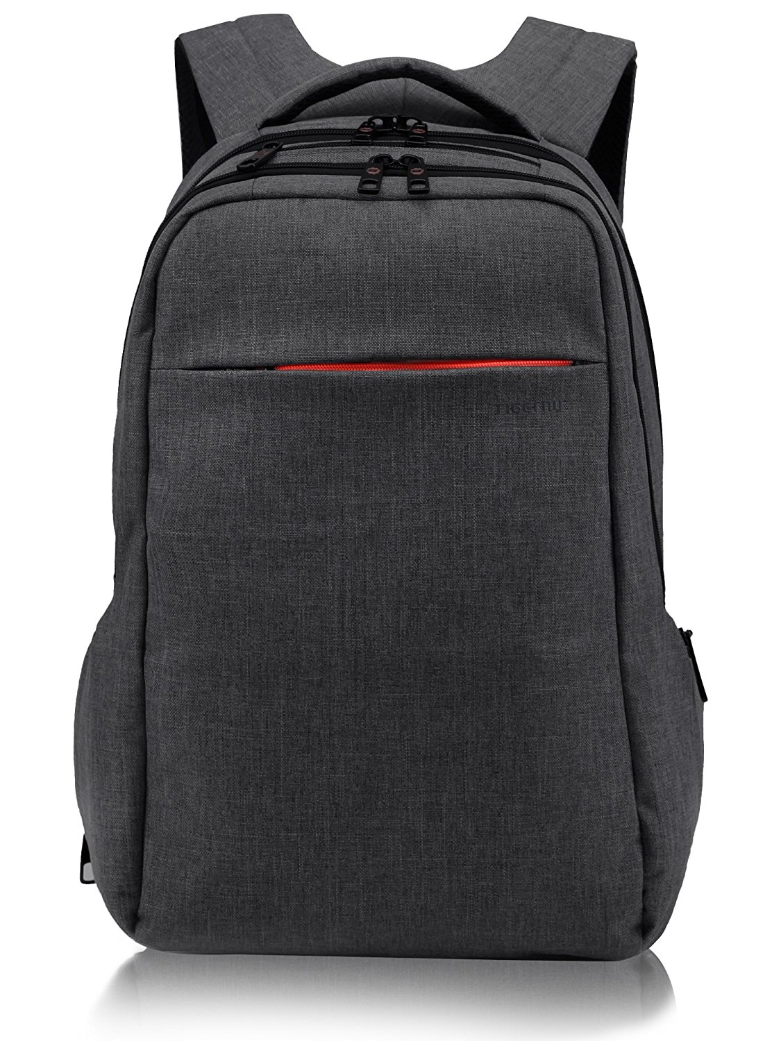 Wholesale Rucksack Laptop Bag
