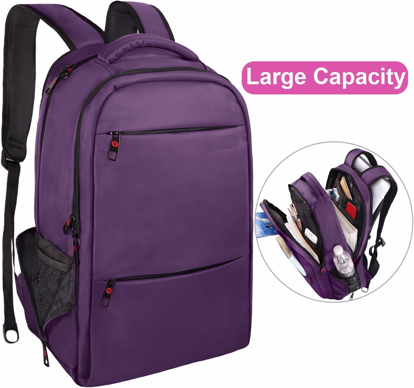 Laptop Bags For Women Manufacturers, Laptop Bags For Women Factory, Supply Laptop Bags For Women