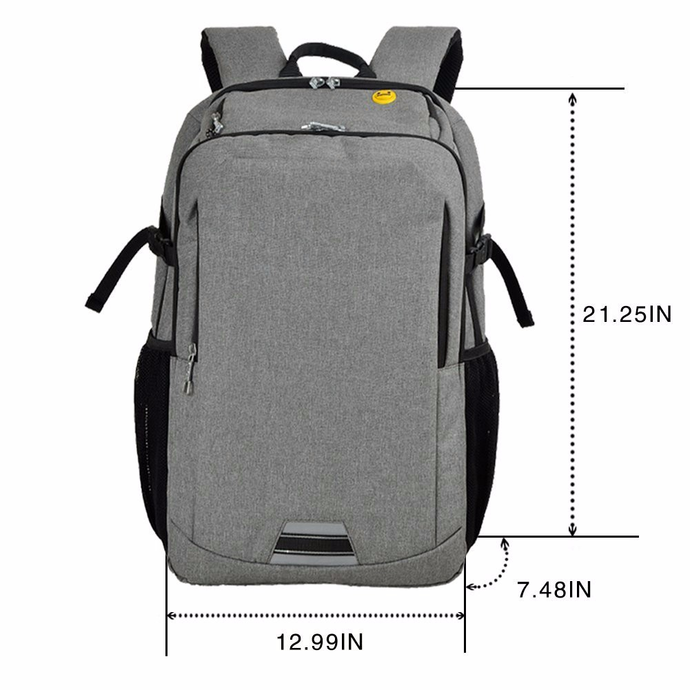 High Quality Laptop Bags Manufacturers, High Quality Laptop Bags Factory, Supply High Quality Laptop Bags