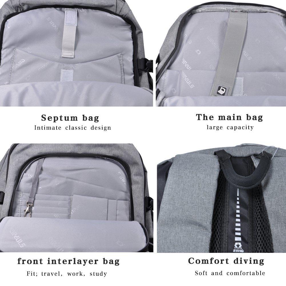 High Quality Laptop Bag